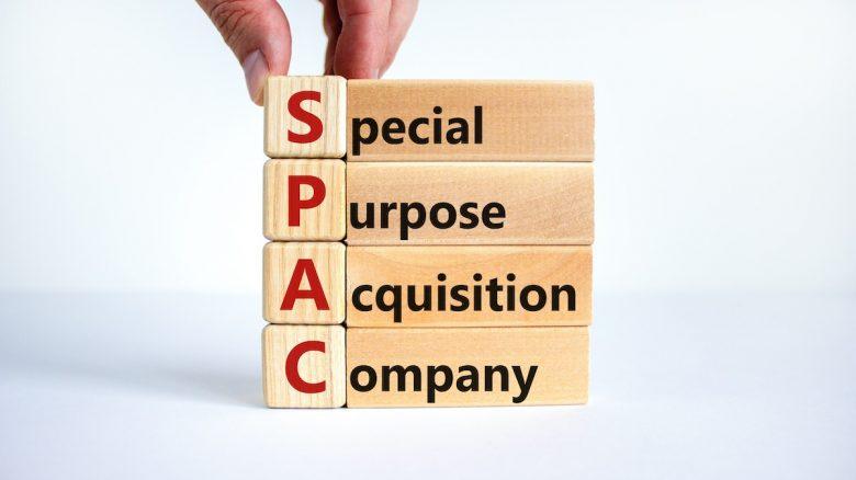 Special Purpose Acquisition Companies / SPACs