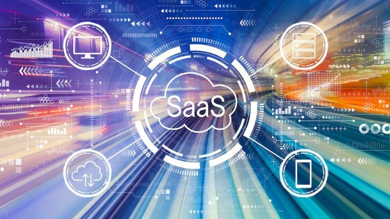 SaaS Stocks