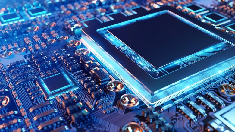 Semiconductor_Industry-780x4381