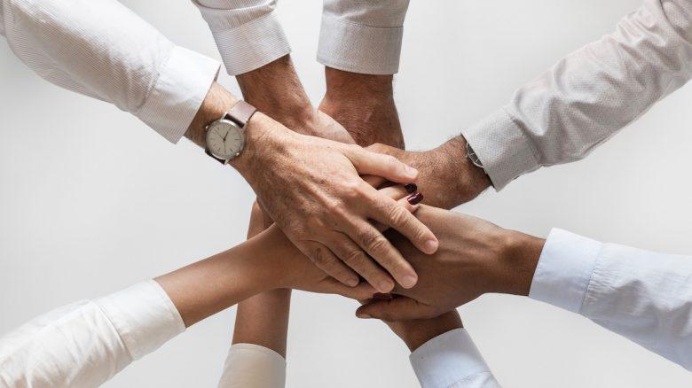 Social / Collaboration