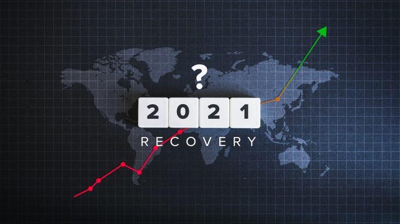 Stock Market 2021 / Stocks for 2021