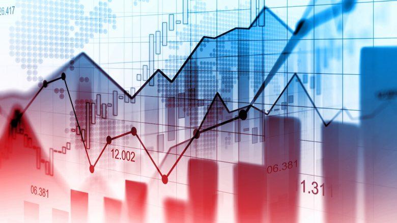 Trading Graph / Chart