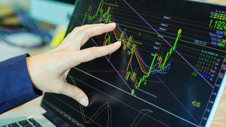 Trading Tools / Technical Indicators
