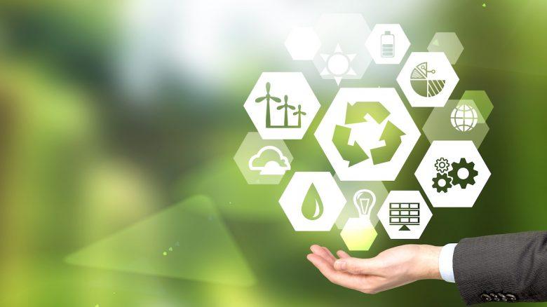 Transition Green Energy