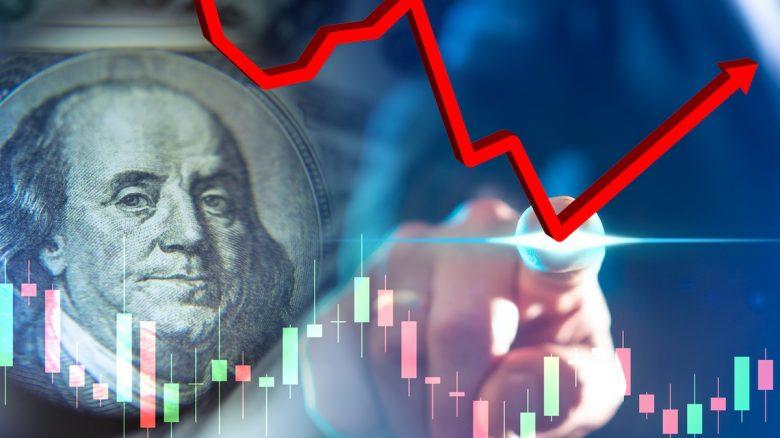Cyclical Stocks / Recovery