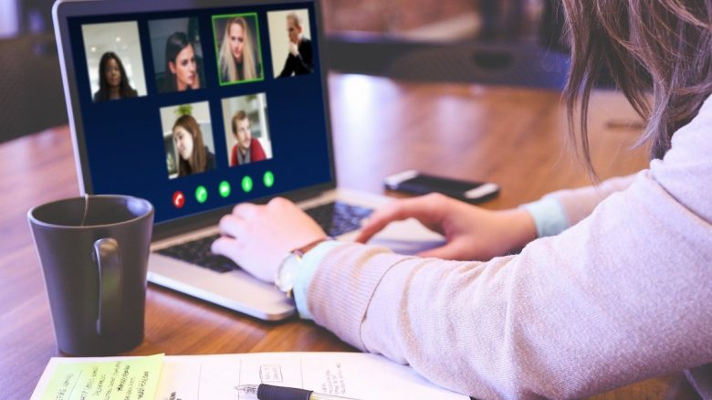 Video Conference / Video Communication